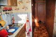 Продажа 1к квартиры 28.4м2 ул Курчатова, д 28 (г Арамиль)
