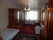 3-х комнатная квартира, Аренда квартир в Москве, ID объекта - 317941142 - Фото 6