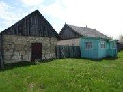 Продажа дома, Пронск, Пронский район, Пронский район - Фото 3