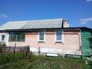 Аренда коттеджей в Нижнем Новгороде