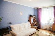 Продается 3-комн. квартира в г. Чехов, ул. Весенняя, д. 32 - Фото 4