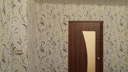 Продажа квартиры, Котлас, Котласский район, Ул. Попова, Купить квартиру в Котласе по недорогой цене, ID объекта - 321429425 - Фото 4