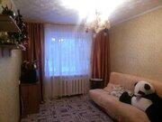 2 700 000 Руб., Продается однокомнатная квартира в г. Подольск, ул. Шаталова, д.8., Купить квартиру в Подольске по недорогой цене, ID объекта - 324214289 - Фото 5