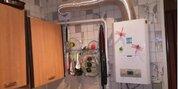 Продается 1-комнатная квартира в Южном микрорайоне - Фото 4