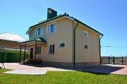 Дом в районе Ситне-Щелканово (ном. объекта: 2721) - Фото 2
