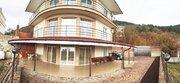 Продажа дома, Ялта, Ул. Поселковая - Фото 1