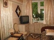 Сдам комнату для 1 дев\женщ. в 12мин.пеш.от мцк Коптево - Фото 5