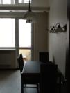 Сдам 2-кв по ул. Петра Мерлина, 19, Аренда квартир в Бийске, ID объекта - 332145786 - Фото 1