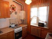 Продажа 3-й квартиры 57 кв.м. на Вознесенского