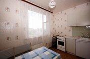 3 400 000 Руб., Однокомнатная квартира под ипотеку, Купить квартиру в Краснознаменске по недорогой цене, ID объекта - 315107141 - Фото 6