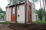 Продажа дома, Ezeru iela, Продажа домов и коттеджей Юрмала, Латвия, ID объекта - 502387863 - Фото 5