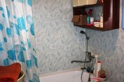 Продаётся 1-х комн. квартира в п.Малое Василево, ул.Комсомольская - Фото 4