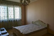 4 800 000 Руб., Продаю квартиру, Купить квартиру в Краснодаре по недорогой цене, ID объекта - 321338529 - Фото 14