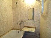 Двухкомнатная, город Саратов, Купить квартиру в Саратове по недорогой цене, ID объекта - 318107991 - Фото 12