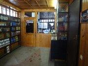 Продам сто-Автосервис с магазином и швейной мастерской - Фото 4