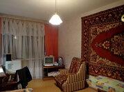 Продажа квартиры, Псков, Звёздная улица, Купить квартиру в Пскове по недорогой цене, ID объекта - 321169473 - Фото 2