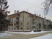 Продажа квартиры, Северск, Ул. Советская - Фото 1