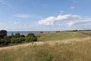 Участок в деревне рядом с озером, Земельные участки Зигоска-1, Гдовский район, ID объекта - 201747919 - Фото 3