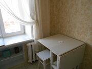 Сдаю 2-комнатную у Голубого огонька, Аренда квартир в Омске, ID объекта - 327881523 - Фото 13