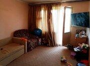 Продается двухкомнатная квартира, г. Наро- Фоминск, ул. Автодорожная - Фото 4