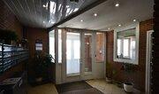 34 785 000 Руб., Продаётся 3-х комнатная квартира в монолитно доме 2002 года., Купить квартиру в Москве по недорогой цене, ID объекта - 317431744 - Фото 15