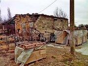 Продажа производственного помещения, Холмская, Абинский район, Зыбза . - Фото 4