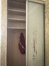 1 к. квартира 48 кв.м, 1/9 эт.ул Балаклавская, д. 131 ., Аренда квартир в Симферополе, ID объекта - 321424543 - Фото 13