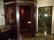 Продажа квартиры, Купить квартиру Рига, Латвия по недорогой цене, ID объекта - 313137237 - Фото 5