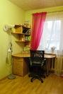 69 000 $, Просторная 3 комнатная квартира с мебелью на Лынькова, Купить квартиру в Минске по недорогой цене, ID объекта - 323174406 - Фото 7
