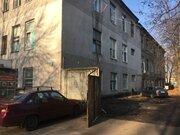Продажа комнат ул. Ленина, д.3