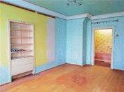 Купить квартиру ул. Пушкина, д.113к