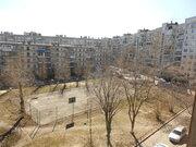 Продам 3-квартиру., Купить квартиру в Челябинске по недорогой цене, ID объекта - 321952610 - Фото 3