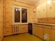 3 комнатная квартира на Балке. Продажа до 1 ноября. Срочно!, Купить квартиру в Тирасполе по недорогой цене, ID объекта - 322448626 - Фото 6