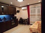 Продается квартира, Хотьково г, 47.6м2