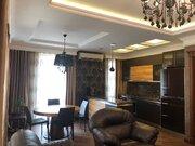 Отличная квартира в ЖК Загородный квартал - Фото 1