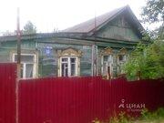 Продажа дома, Владимир, Ул. Павлика Морозова