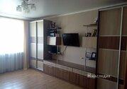 Продается 1-к квартира Ленина, Купить квартиру в Таганроге, ID объекта - 332281004 - Фото 3
