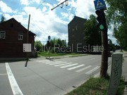 Продажа участка, Улица Кална, Земельные участки Рига, Латвия, ID объекта - 201424609 - Фото 3