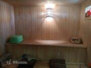 Продажа дома, Лая, Пригородный район, Ул. Высокогорская - Фото 4