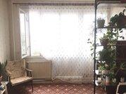 Отличная квартира в продаже, Купить квартиру в Санкт-Петербурге, ID объекта - 332258515 - Фото 5