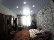 Современная комната с новым ремонтом на ок, в центре города
