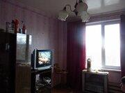 2-к.кв ул.Профсоюзная - Фото 2
