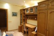 Продажа квартиры, Кокошкино, Кокошкино г. п, Ул. Дзержинского - Фото 2