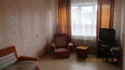 Продажа квартиры, Калуга, Муромцево с