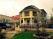 Продажа дома, Ставрополь, Ул. Пирогова