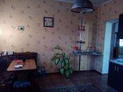 Дом, город Херсон, Продажа домов и коттеджей в Херсоне, ID объекта - 502975528 - Фото 2