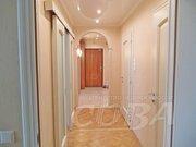 Продажа квартиры, Тюмень, Ул. Широтная, Купить квартиру в Тюмени по недорогой цене, ID объекта - 329607942 - Фото 10
