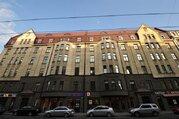Продажа квартиры, Купить квартиру Рига, Латвия по недорогой цене, ID объекта - 314215149 - Фото 5