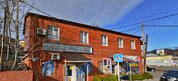 Продажа дома, Туапсе, Туапсинский район, Ул. Бондаренко - Фото 1