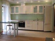Продажа квартиры, Купить квартиру Юрмала, Латвия по недорогой цене, ID объекта - 313136727 - Фото 2
